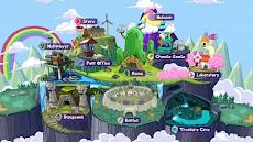 Card Wars Kingdomのおすすめ画像1