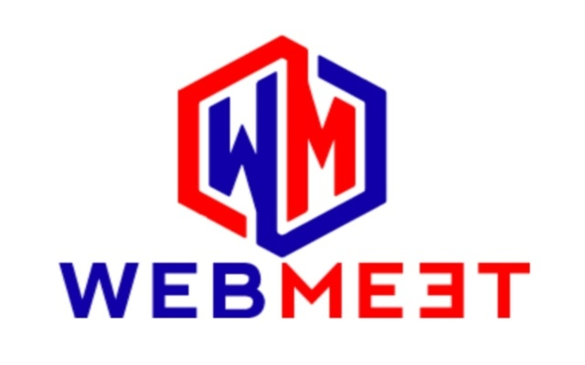 Screensharing for WebMeet