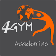 4GYM Academias