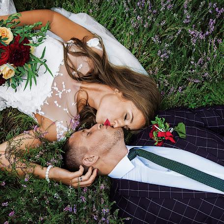 Wedding photographer Martins Leitis (leitismartins). Photo of 30.08.2017