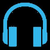Audio Checker
