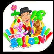 Balloons Animals