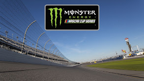 NASCAR Cup Series Motor Racing thumbnail