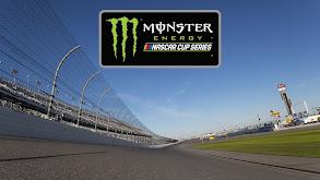NASCAR Cup Series Motor Racing thumbnail