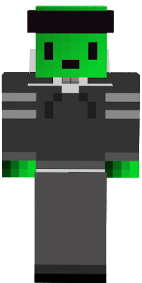 XD this skin For pro Only!