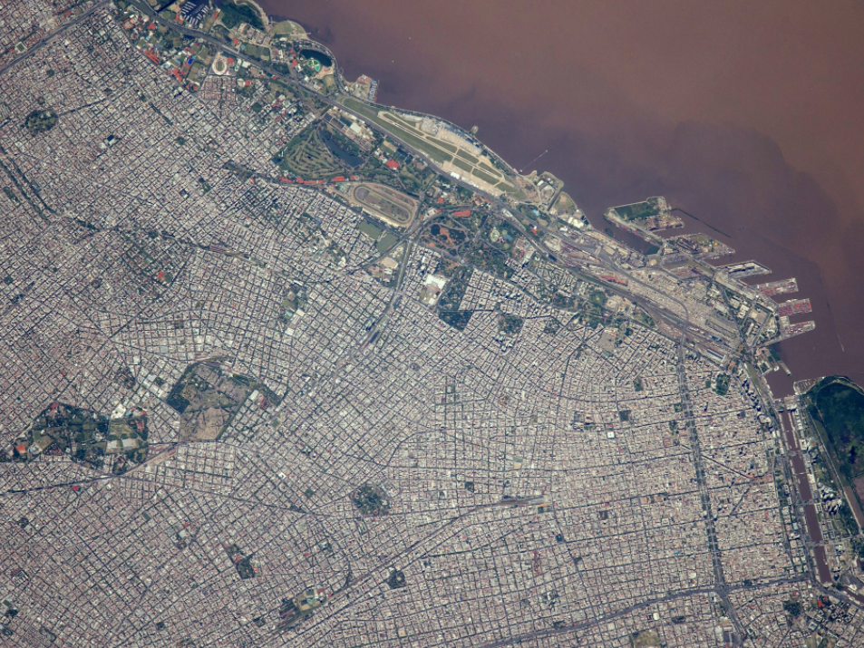 and-buenos-aires-airport-in-argentina-is-flanked-by-the-city.jpg