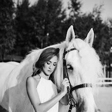 Весільний фотограф Максим Белиловский (mbelilovsky). Фотографія від 07.11.2018
