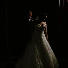 Wedding photographer Marcos Valdés (marcosvaldes). Photo of 17.05.2019