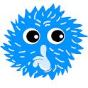 ShhOrg icon