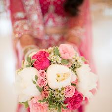 Wedding photographer Faye Cornhill (cornhill). Photo of 09.02.2015
