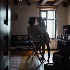 Esküvői fotós Balázs Tóth (BalazsToth). Készítés ideje: 05.09.2017