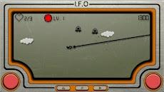 I.F.O Fのおすすめ画像3