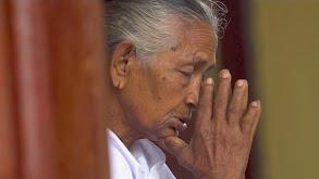 Sri Lanka: Land of Wonder thumbnail