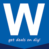 Deals for Wickes DIY