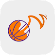 Dunk A Lot file APK for Gaming PC/PS3/PS4 Smart TV