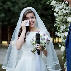 Wedding photographer Anton Kolesnikov (toni). Photo of 26.12.2017