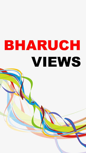 Bharuch Views