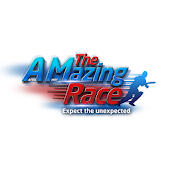 Ace The Race