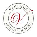 Vinexus icon