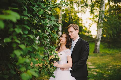 несколько недорогие свадебные фотографы иваново декорирование