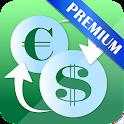 Dollar Euro  Plus
