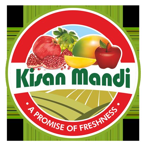 KISAN MANDI