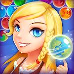 Bubble Match:  Bubble Shooter