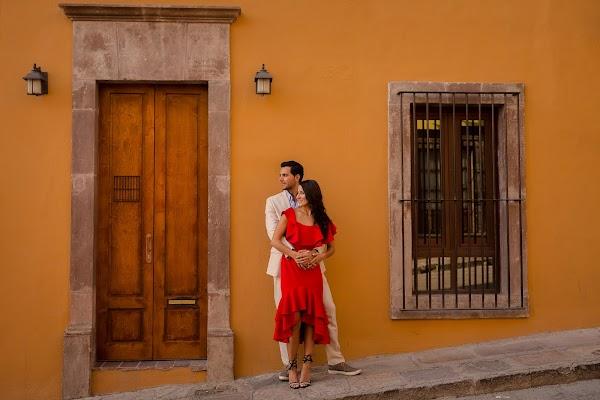Fotógrafo de bodas Alejandro Rivera (alejandrorivera). Foto del 22.05.2017