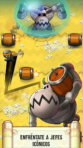 Nindash Skull Valley Apk 5