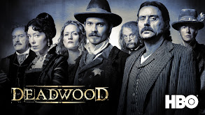 Deadwood thumbnail