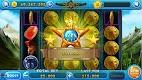 screenshot of Slots - Casino Slot Machines
