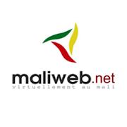 App Maliweb.net APK for Windows Phone