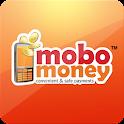 Mobo Money