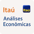 Itaú Economic Research icon
