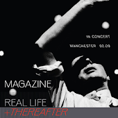 Real Life and Thereafter / Forum