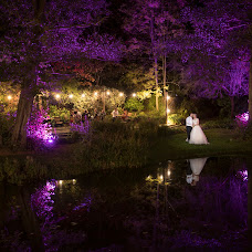 Wedding photographer mark armstrong (armstrong). Photo of 16.10.2017