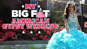 My Big Fat Gypsy Wedding thumbnail