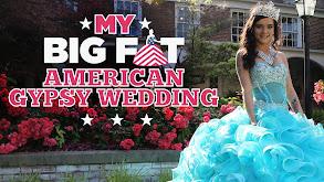 My Big Fat American Gypsy Wedding thumbnail