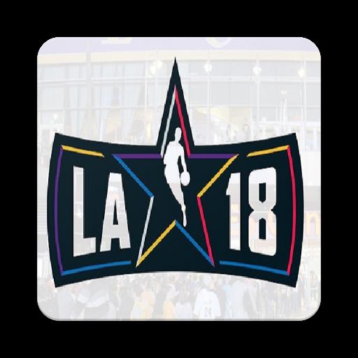 NBA All Stars Game News