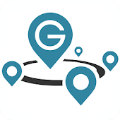 Gouldtrack GPS Client