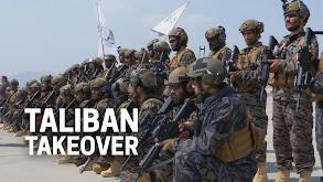 Taliban Takeover thumbnail