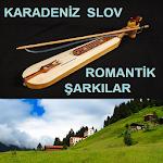 Karadeniz Türküleri Slow Icon