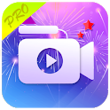Video Editor Magic Effects offline 2021 Video Show icon