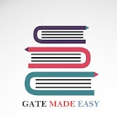 GATE MADE EASY