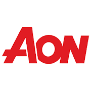 Aon salary increase survey 1.1