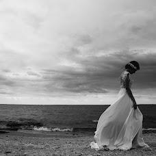 Wedding photographer Kristina Korotkova (Kirstan). Photo of 04.03.2018
