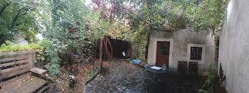 maison à Notre-dame-de-la-rouviere (30)