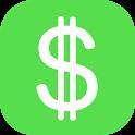 myBill$ icon