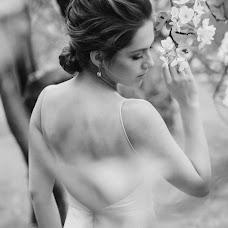 Wedding photographer Anna Bamm (annabamm). Photo of 09.06.2018