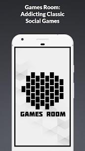 Baixar Games Room Última Versão – {Atualizado Em 2021} 1